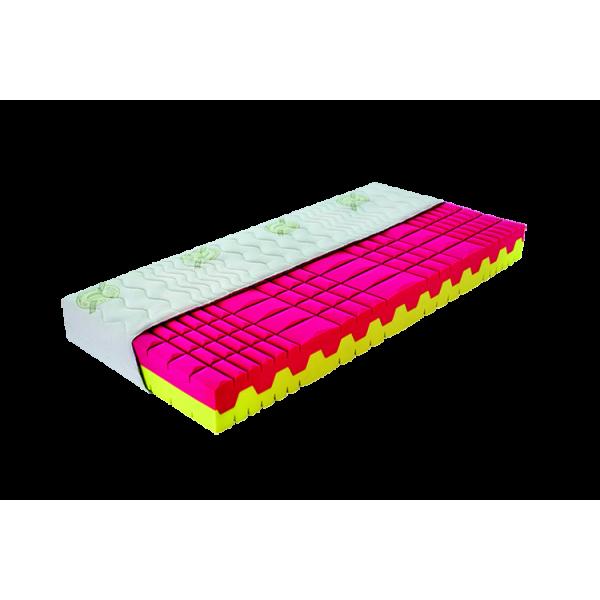 arya-600×600
